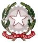 Liceo Scientifico Statale G. Peano  - Monterotondo logo